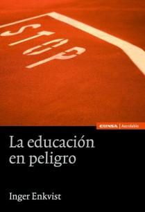 educacion-en-peligro-la