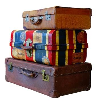 luggage-2708829_960_720